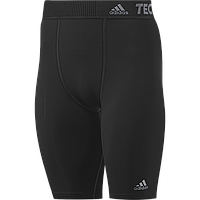 Термобелье Adidas TECH FIT CORE, фото 1
