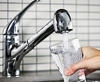Безопасная ли питьевая вода в вашем доме? Четыре шокирующих факта о воде