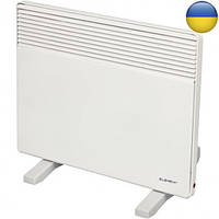 Конвекторный обогреватель Element CE-1511 MBK (№7002)