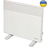 Конвекторный обогреватель Element CE-1511 MBK (№7001)