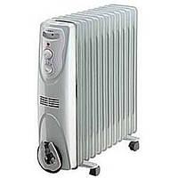 Радиаторы маслонаполненные  Element OR 1225-2s (№4513)