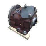 Пусковой двигатель модифицированный ПДМ-350