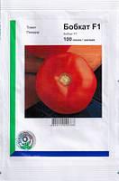 Семена Томат детерминантный Бобкат F1, 100 семян Syngenta Агропак