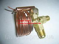 Вентиль терморегулирующий Т1-404 внутреннее выравнивание (Китай)