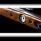 Пневматическая винтовка PCP SPA PR900W + Прицел 3-9х40 + Насос Artemis, фото 2