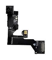 Оригинальный шлейф сенсора, фронтальная камера iPhone 6S, фото 1