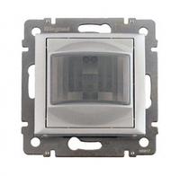 Механизм ИК датчика 320Вт алюминий Legrand Valena 770228