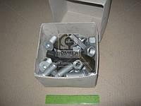 Ремкомплект плиты монтажной, JOST SK 2110-43