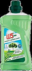 Средство для мытья полов ЭКО W5 1,25л Германия