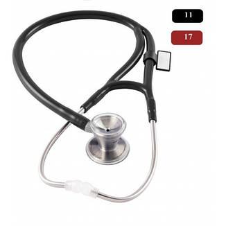 Стетофонендоскоп  MDF Classic Cardiology 797, фото 2