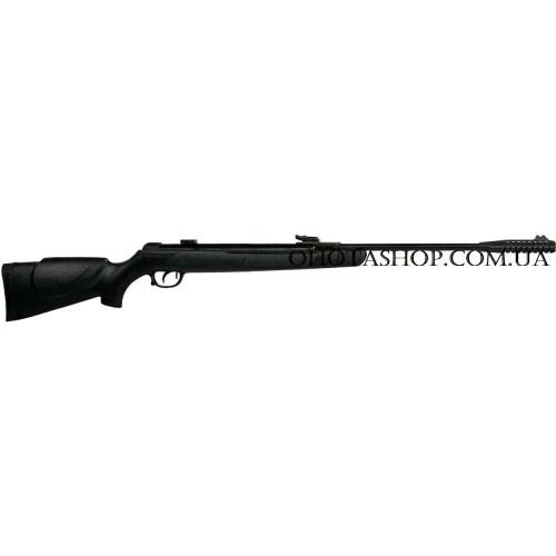 Пневматическая винтовка Kral 001 Syntetic (Газовая пружина)