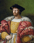 Сколько Папа Римский платил Рафаэлю и другим художникам?