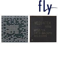 Центральный процессор MT6572A для Fly IQ4416, оригинал