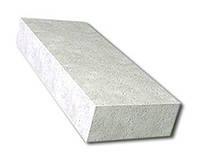 Газобетон ЮДК Slim-Block, фото 1