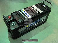 Аккумулятор  135Ah-12v VARTA PM BlackJ10 514х175х220,L,EN1000 635 052 100