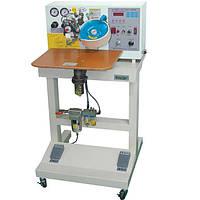 Пневматическая машина для установки страз SM 888-N