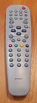 Пульт для телевизора PHILIPS RC-19039001 RADIO+VCR (HQ), фото 3