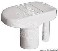 Горловина со встроенной вентиляционной головкой Osculati