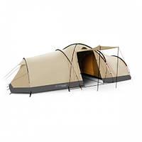 Большая семейная палатка Trimm 8-10 для кемпинга