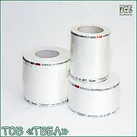 Плоский рулон Tyvek® для плазменної стерилізації Steriplasma  / 420 мм х 70 м