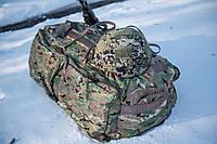 Баул-рюкзак L-K, фото 1