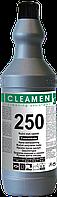 Моющее для ручного митья посуды 1 л - концентрат CLEAMEN 250