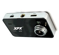 Видеорегистратор XPX ZX20