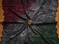 Кашемировый платок Etro