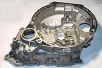 Картер коробки переключения передач ВАЗ 2112   (производство АвтоВАЗ)