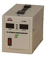 Стабилизатор Vitals Rs 101kd (№5848)