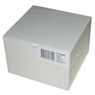 Суперглянцевая ярко-белая микропористая фотобумага для струйной печати, A6, 270 г/м2, 500 листов