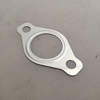 Прокладка клапана EGR 2,7 SsangYong Rexton 6651420280, фото 1