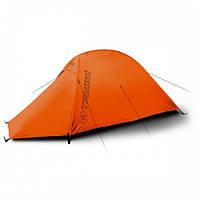 Двухместная палатка Trimm для профессионалов