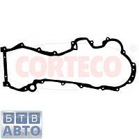 Прокладка передньої кришки ГРМ Fiat Doblo 1.3MJTD 16v (Corteco 030001P)