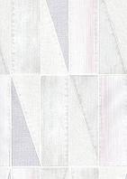 BN (Denim BN 17630)