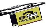 Восстановитель дворников для авто Wiper Wizard Вайпер Визард