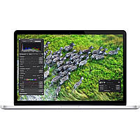 Ноутбук Apple MacBook Pro A1398 Retina (MJLQ2)
