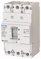 Автоматы шкафные силовые