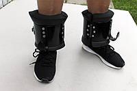 Гравитационные ботинки (до 125 кг) Детские