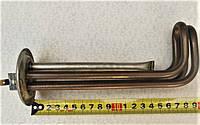 Тэн для бойлера Гарантерм (Garanterm) и АТТ, 2 кВт (2000w), из нержавеющей стали