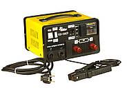 Пуско-зарядное устройство Кентавр ПЗУ-120СП (№8037)