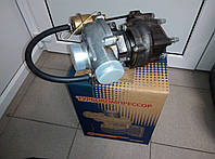 Турбокомпрессор Д-245-9Е2 ЗиЛ-Евро 2 (пр-во БЗА)