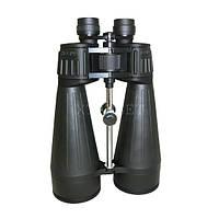 Бинокль KONUS GIANT-80 20x80