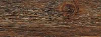Кварц-виниловая плитка LG 5715