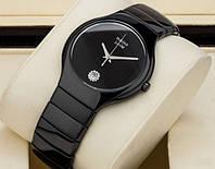 Часы мужские Rado Jubile True