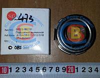 Подшипник выжимной QR512-1602101 Chery 473 (Лицензия)