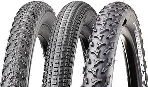 Велосипедные шины, покрышки