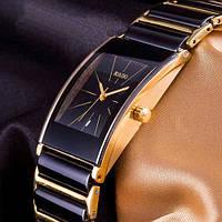 Часы мужские Rado Integral