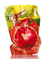 Жидкое мыло ENERGY of Vitamins Duo-Pack грейпфрутовое 2 л