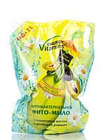 Жидкое фито-мило ENERGY of Vitamins Duo-Pack антибактериальное 2 л